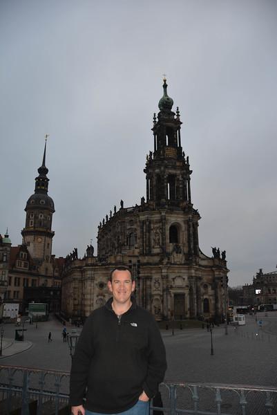 Dresden-29.jpg