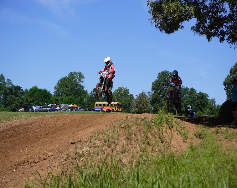 FCA Motocross camp 20171249day3.JPG