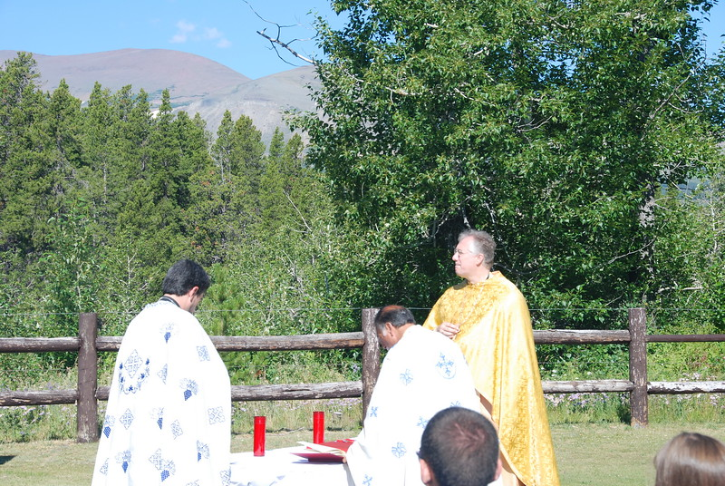 2008-07-24-YOCAMA-Montana_2030.jpg