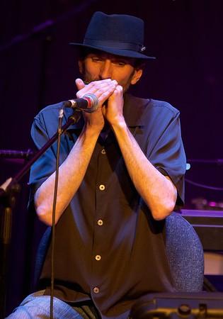 RADIUS 2009