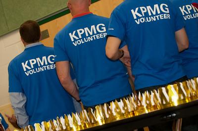 KPMG KFFL_for Media