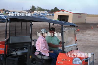 West Texas Raceway 5.11.18