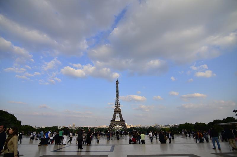 Paris Day 1-338.JPG