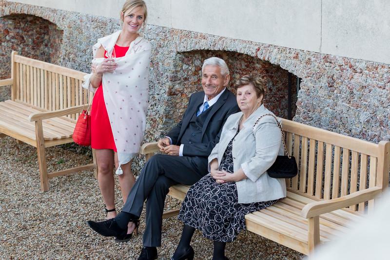 Paris photographe mariage 101.jpg