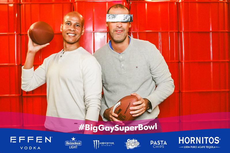 Big Gay Super Bowl Party 2017-072.jpg