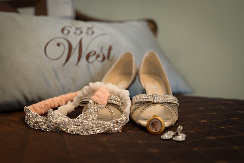 McAfoos Wedding 2014-15.jpg