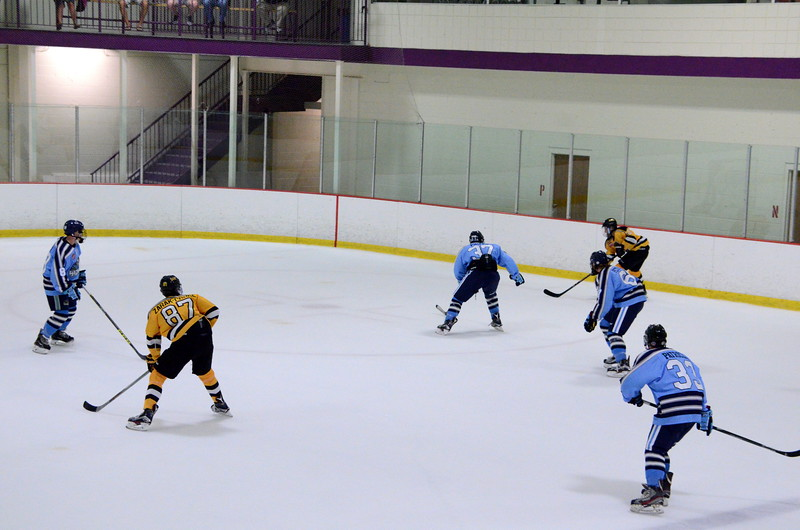 150904 Jr. Bruins vs. Hitmen-233.JPG
