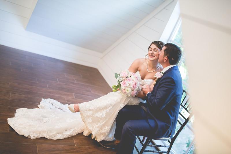 acacia and dan wedding print-745.jpg