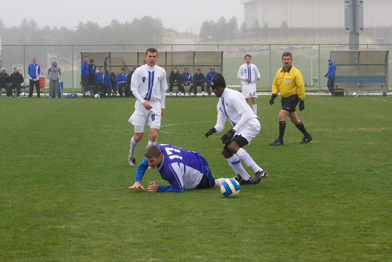 Alumni Soccer Games EOS40D-JMW-20090502-IMG_2842