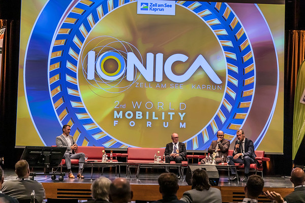 IONICA_2019