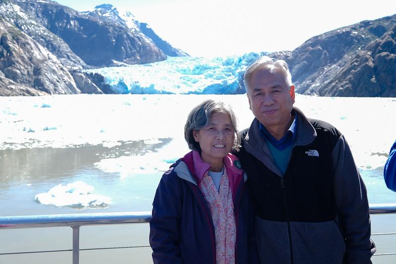 Alaska Cruise-0824.jpg