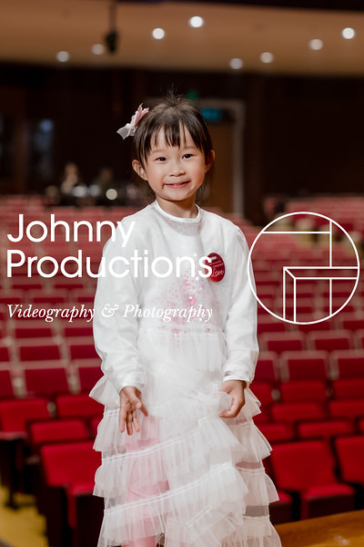 0057_day 2_white shield portraits_johnnyproductions.jpg