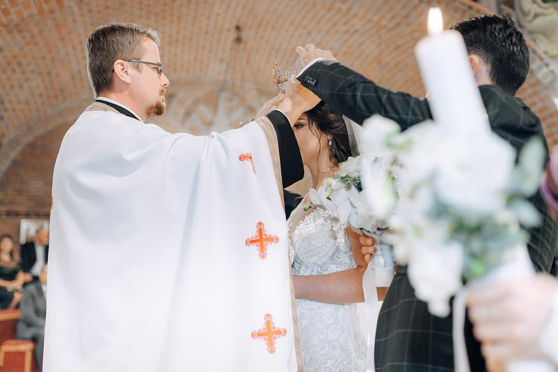 Wedding-0881.jpg