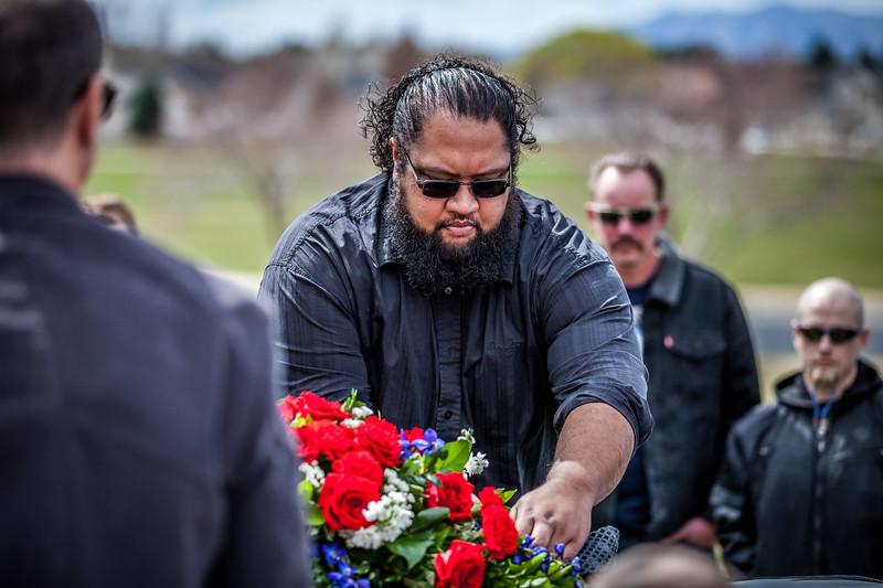 funeral memorial photogrpahy utah ryan hender films Shane Drake-123.jpg