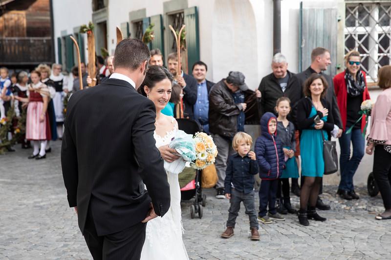 Hochzeit-Martina-und-Saemy-8428.jpg