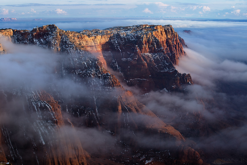 Grand Canyon - Kanab-Tourism-Vermilion-Inversion - KCOT.jpg