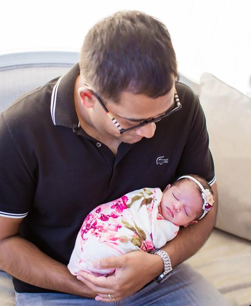 newport_babies_photography_newborn-5781.jpg