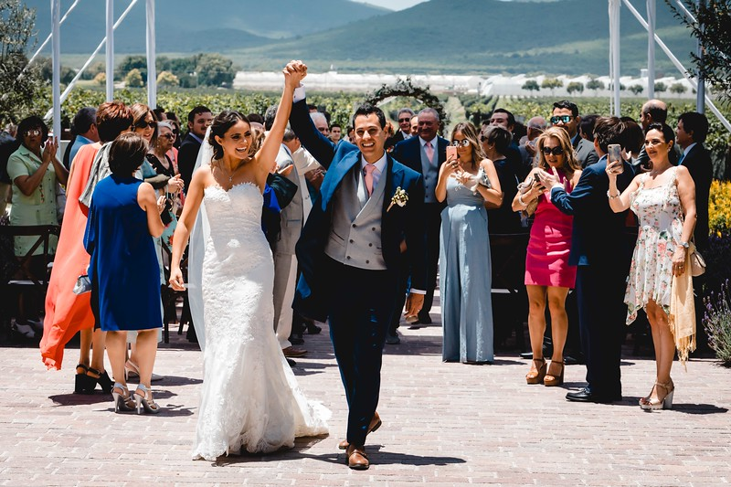 Wedding Planner Adriana Tavernini Bodegas Viñedos de Cote (Alta Resolución)-52.jpg