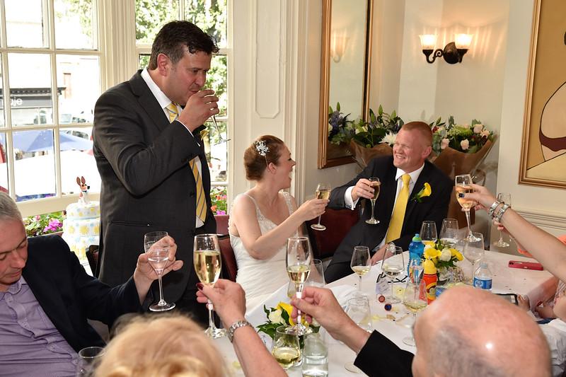 Nicolle & Ferg Wedding Day 714.jpg