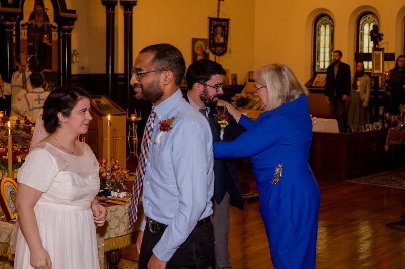 1-Maureen-Ryan-Sacrament-108.jpg