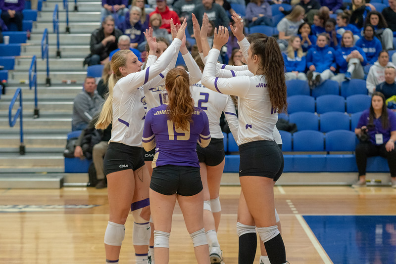 20191123_CAA_Womens_VolleyBall_Championship_007.JPG