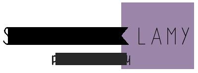 logo_20151029_v3-72dpi-400px-mauve.png