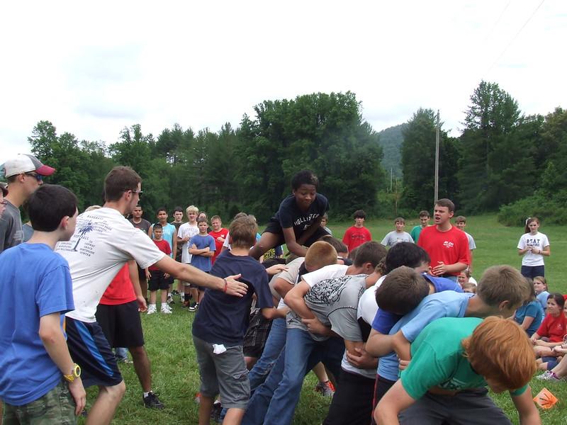 Camp Hosanna 2012  Week 1 and 2 527.JPG