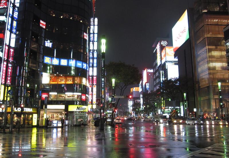 24-Japan09_3154.JPG