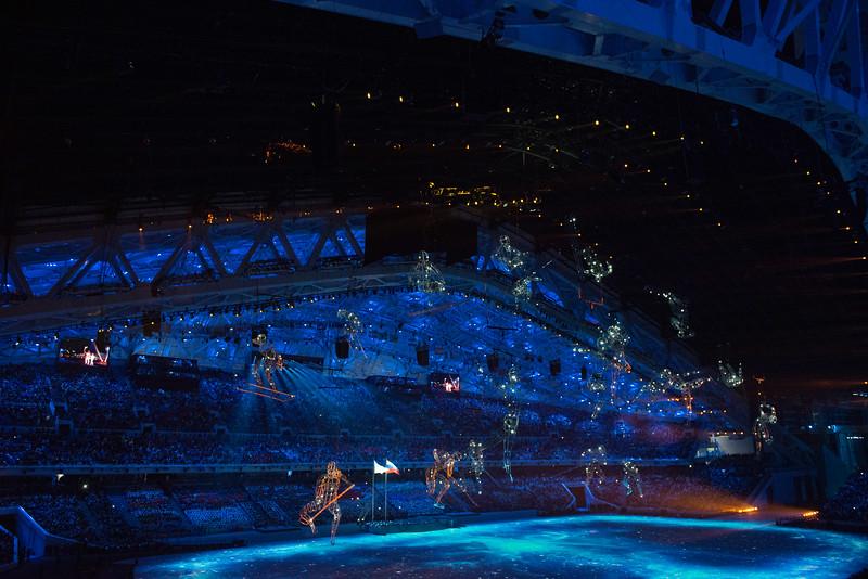 Sochi_2014____D80_9069_140207_(time22-54)_Photographer-Christian Valtanen.jpg