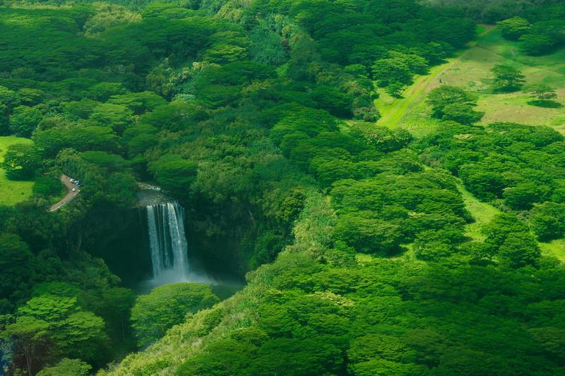 05172013_TL_Kauai_026.jpg