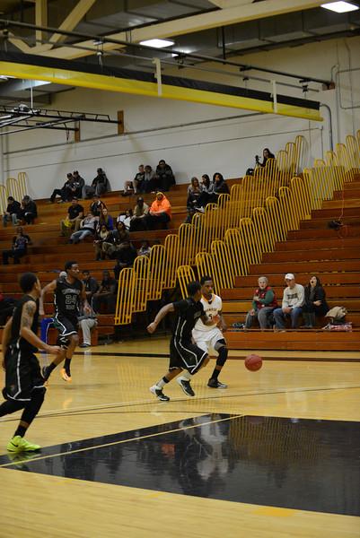 20131208_MCC Basketball_0636.JPG