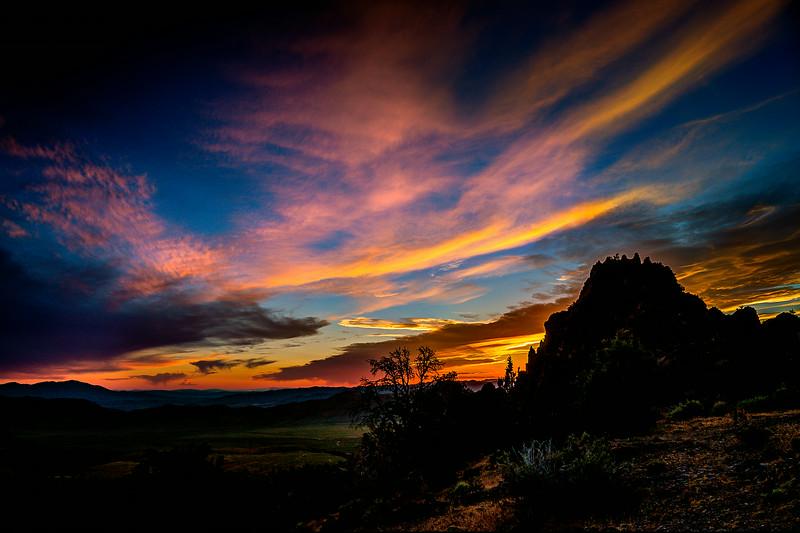 Gargoyle Sunset 2.jpg