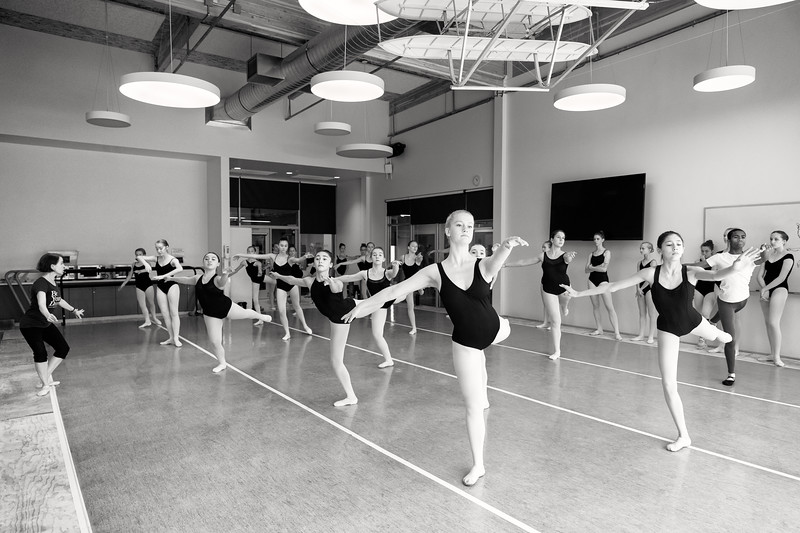 Ballet_SunValley_July7_2019-27-Edit_BW.jpg