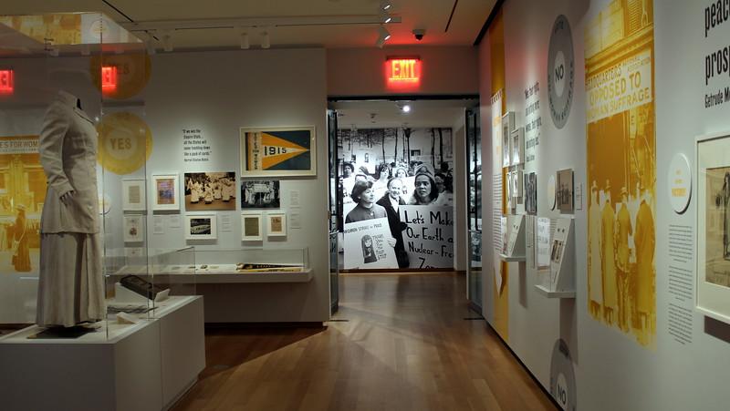 Museum CityofNYC  (82).JPG