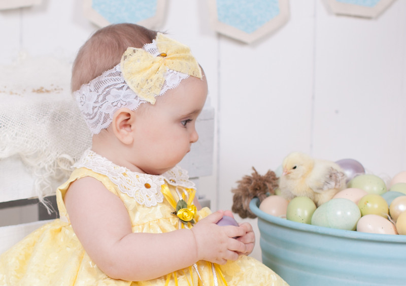 Easter4-9-2976.jpg