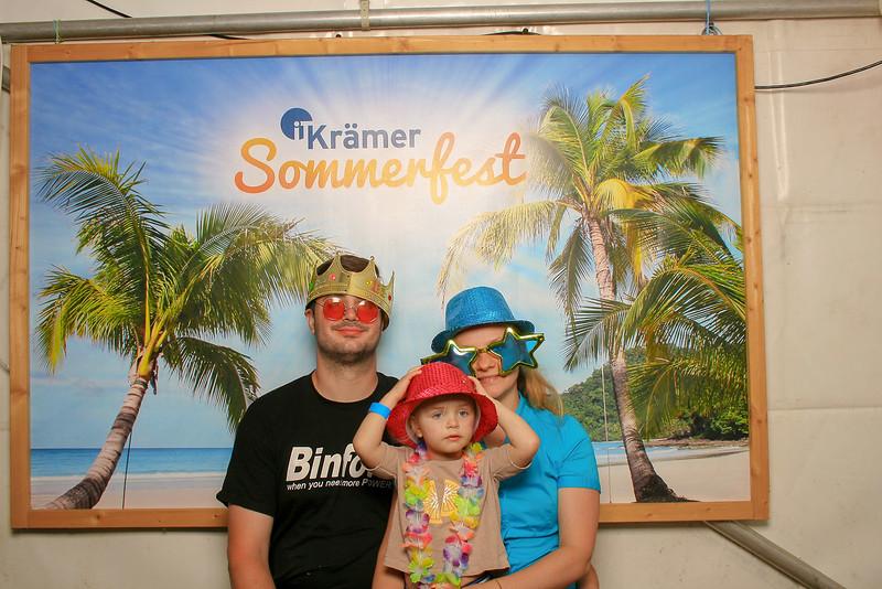 kraemerit-sommerfest2018-fotobox-128.jpg