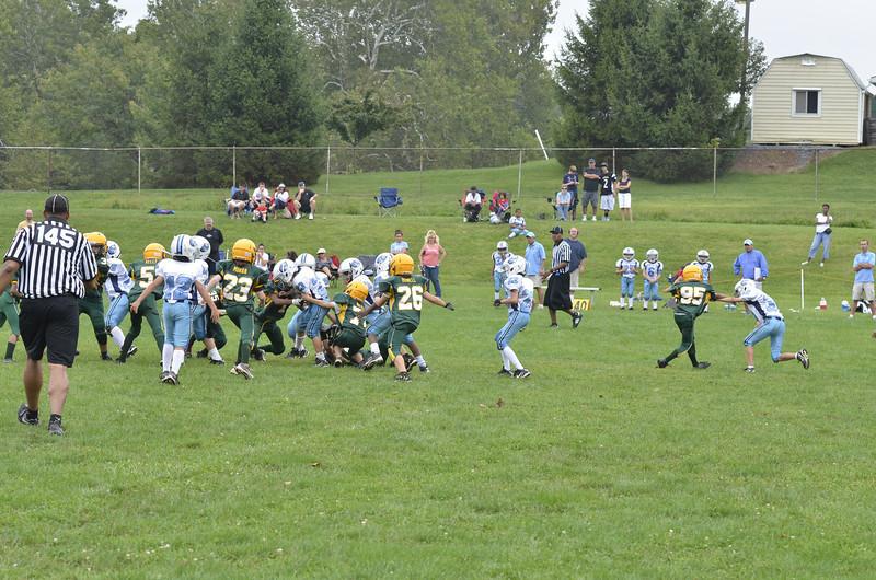 Wildcats vs Clarksburb 18-0 008.JPG
