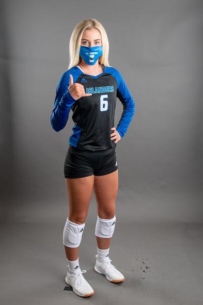 20200813-Volleyball-0674.jpg