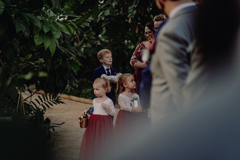 Wedding-0279.jpg
