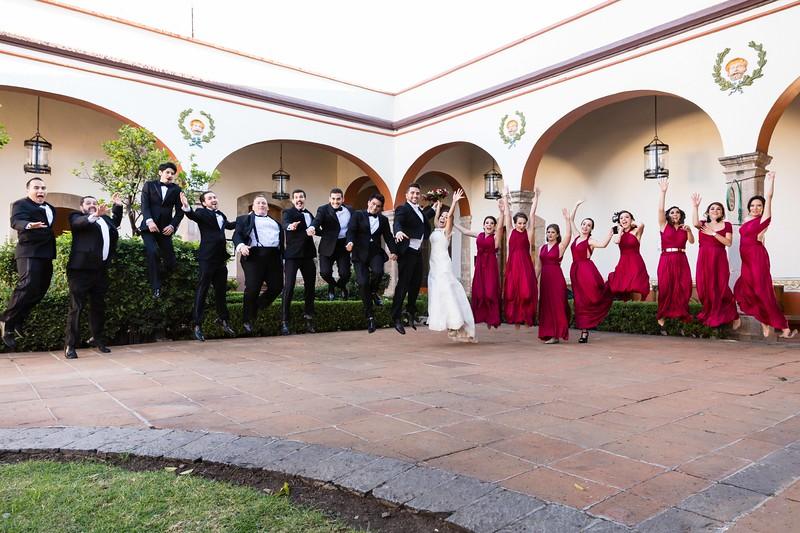 F&D boda ( Hacienda Los Albos, Querétaro )-1098.jpg
