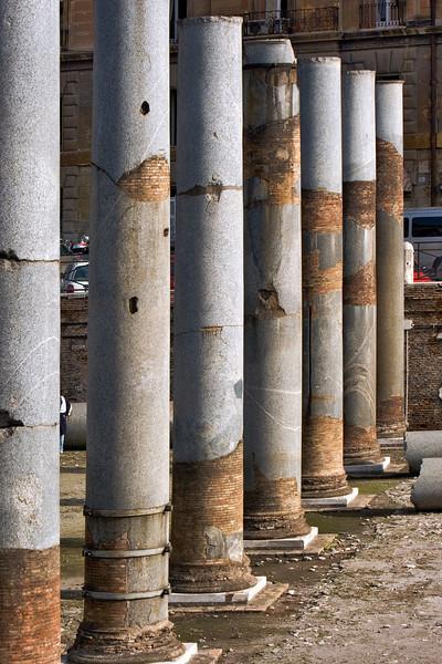 Rome057.jpg