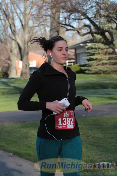 Featured - 2016 Kona Cheesecake Run