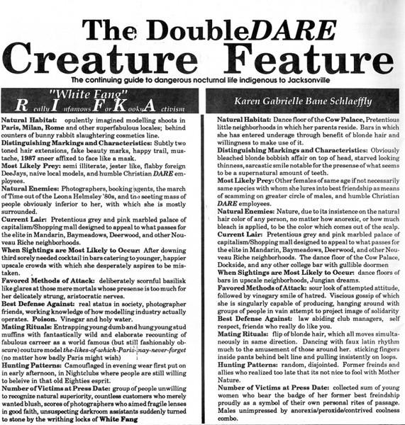 18 creature feature.jpg
