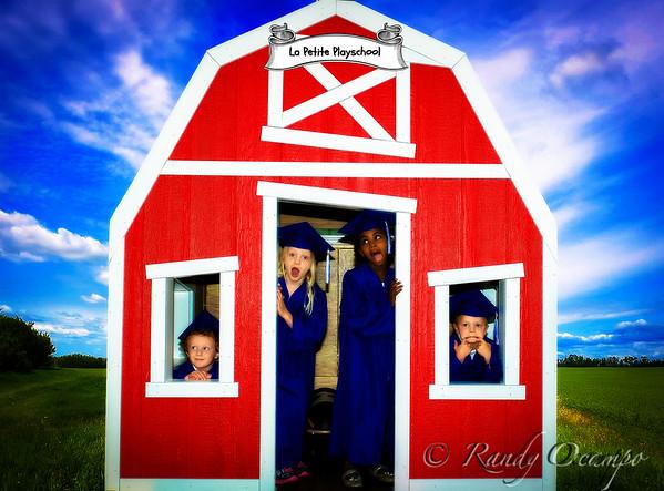 LPP Graduation 16