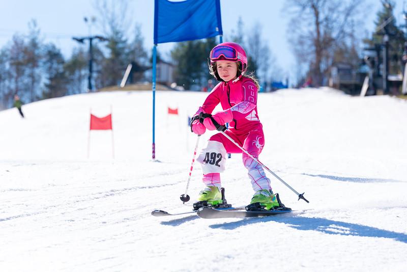 56th-Ski-Carnival-Sunday-2017_Snow-Trails_Ohio-2473.jpg