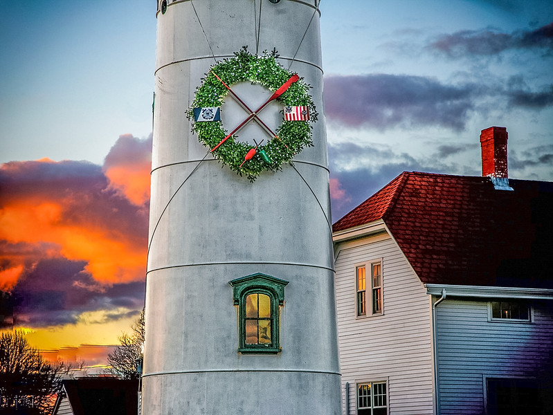 lighthouse christmas.jpg