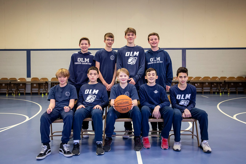 Club7thGradeBoysBball.jpg