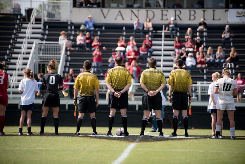 soccer_ark_vandy-59.jpg