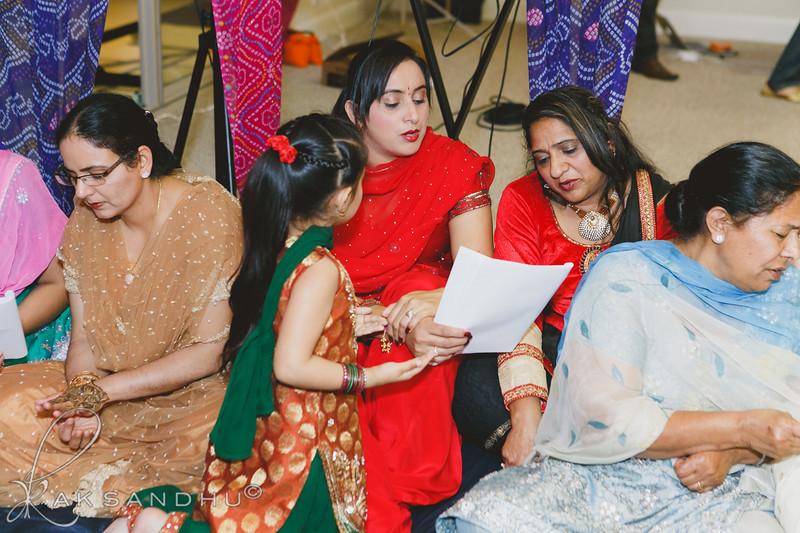 KB-Sangeet-073.jpg
