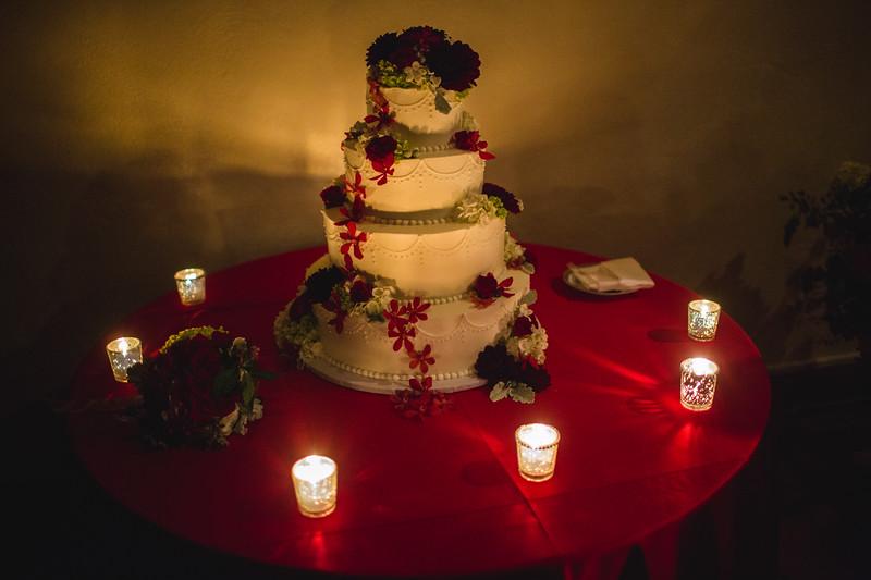 Wedding_1108.jpg